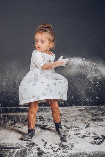 best family photographer cambridgeshire
